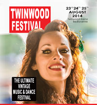TwinwoodFestival