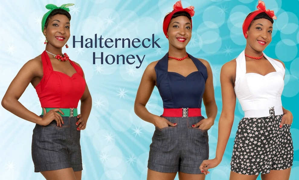 Vivien-of-Holloway-Vintage-Style-Repro-50shalterneckTops-50sClothing