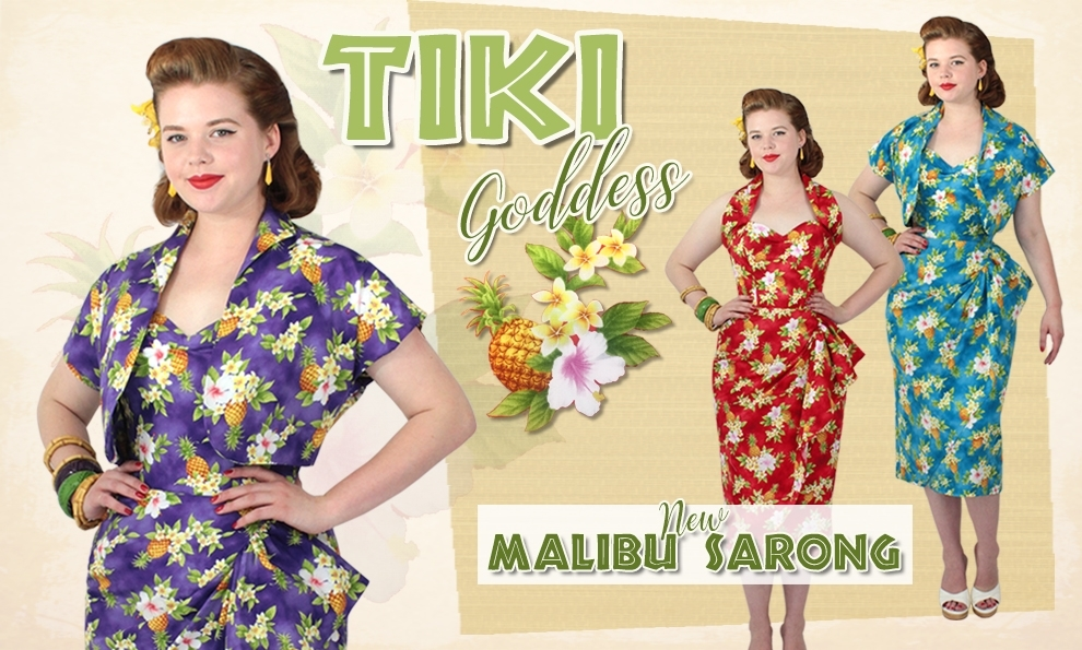 Vivien-of-Holloway-Vintage-Style-Reproduction-Repro-1940s_sarong_set_garland_hawaiian_dress