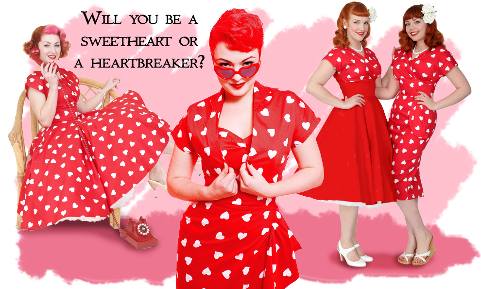 Vivien-of-Holloway-Valentines-Day-Sweetheart