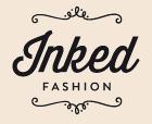 Inked Fashion