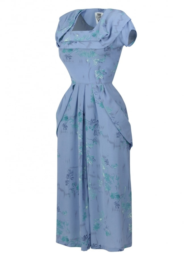 50s-1950s-Vivien-of-Holloway-Best-Vintage-Style-Reproduction-Repro-1940s-Dress-Lana-Cornflower-Rockabilly-Swing-Pinup