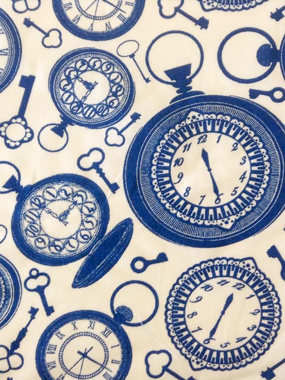 Pin by Carolyn Bridges-Brown on Pocket watches   Pocket ...
