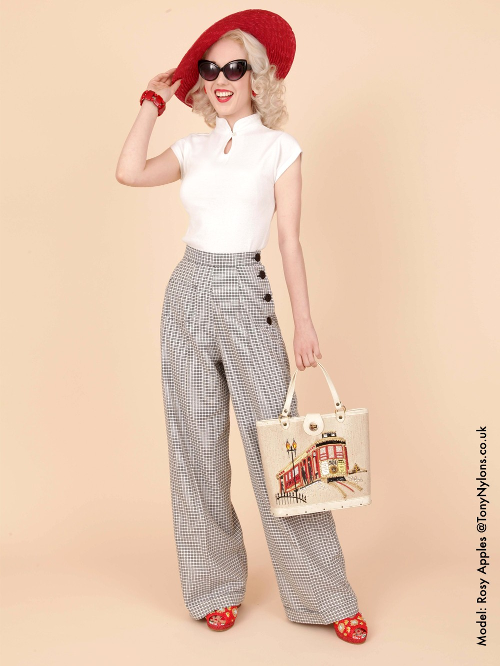 Lastest  Agent Carter TV Show Women And Men Wearing These Classic Fashions Today We Searched The Web And Linked To The Best 1940s Style Clothing Online Click On A Category Below To Begin Shopping Or Read Details Articles About 1940s