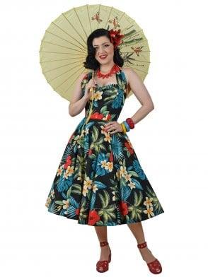 547d583a667f0 1950s Dresses & Clothing l Vivien of Holloway