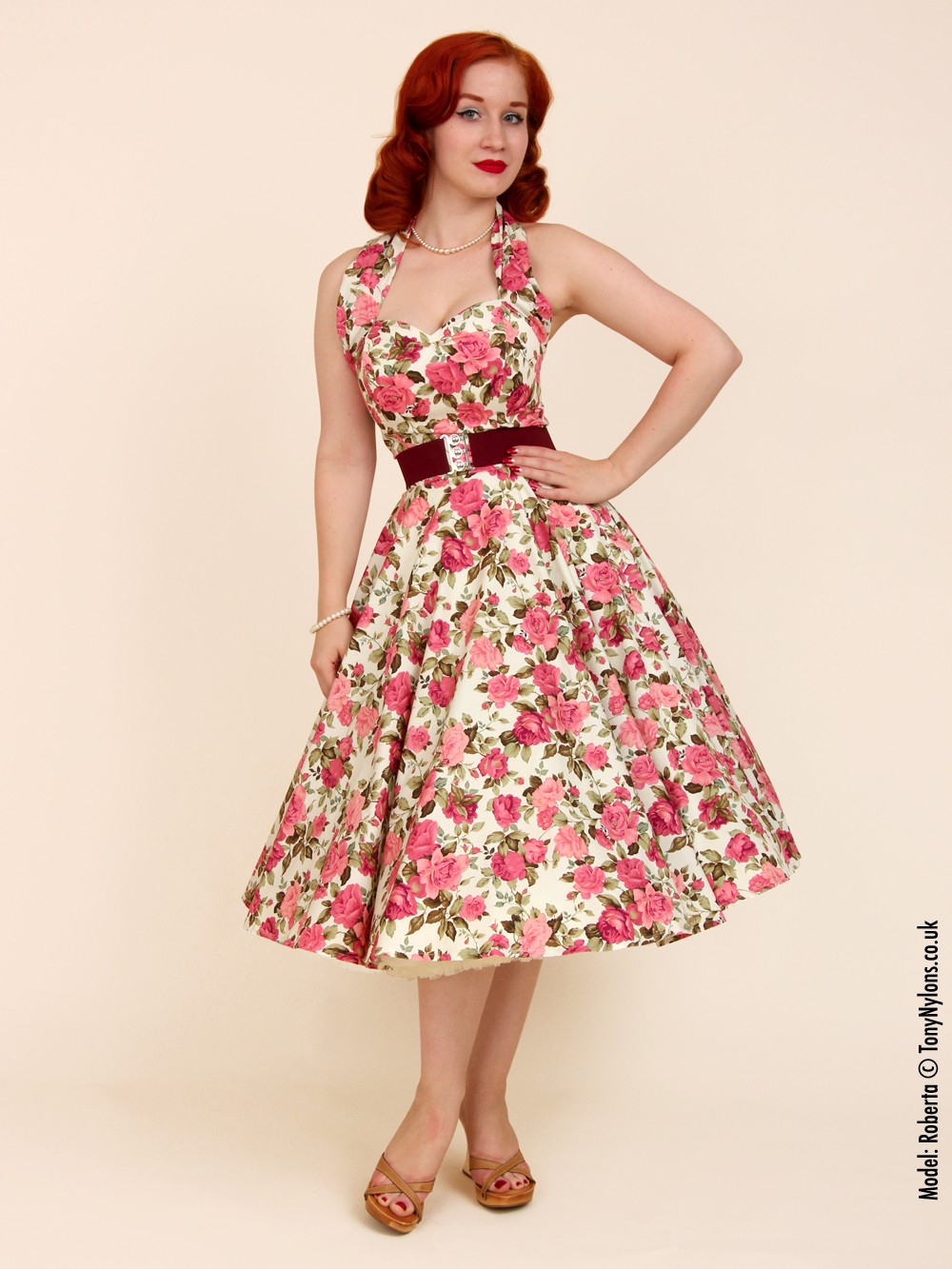 View all dresses view all women view all last chance