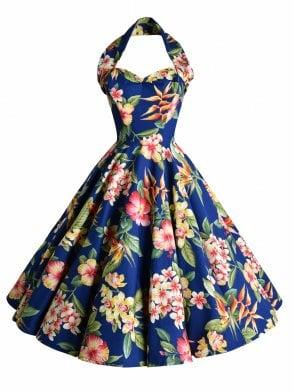 71cd24350466 1950s Dresses & Clothing l Vivien of Holloway