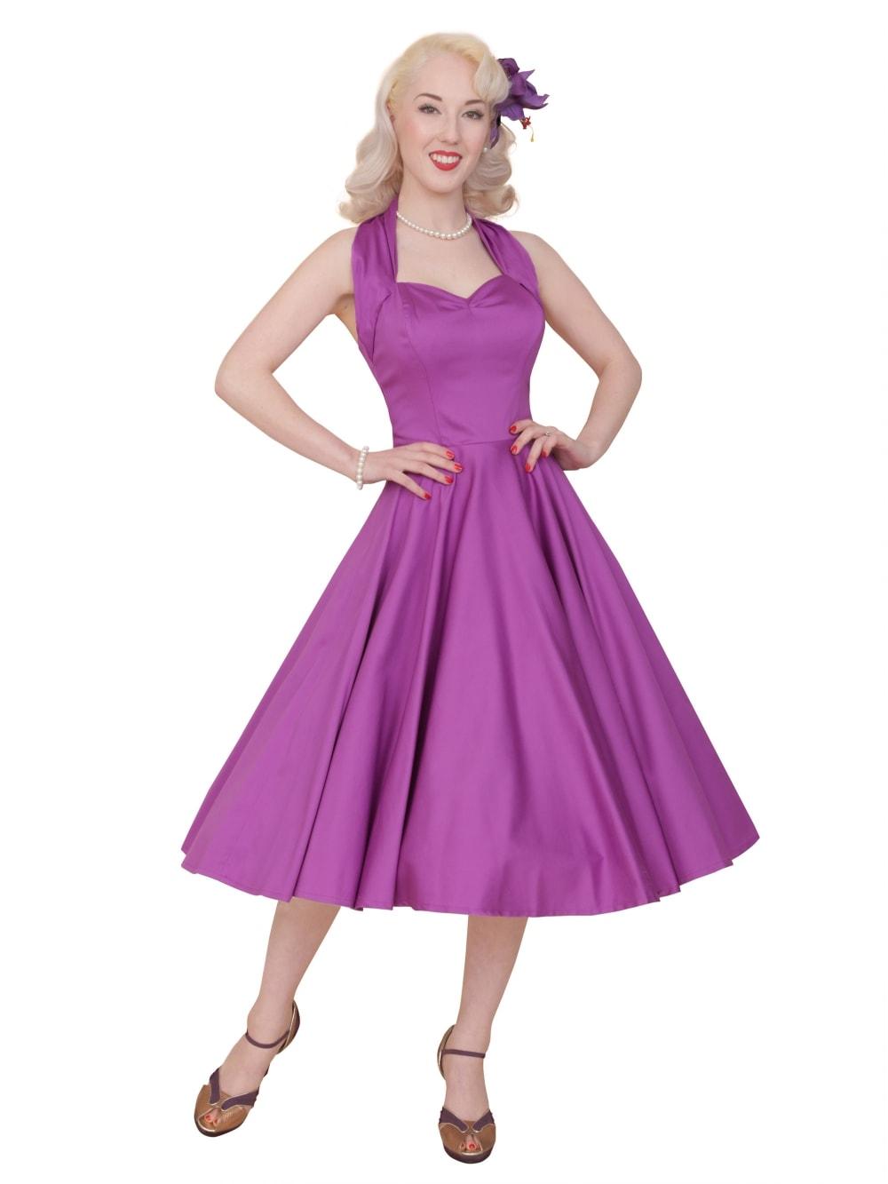 Excelente Vestidos De Novia Las Vegas Nv Bandera - Vestido de Novia ...
