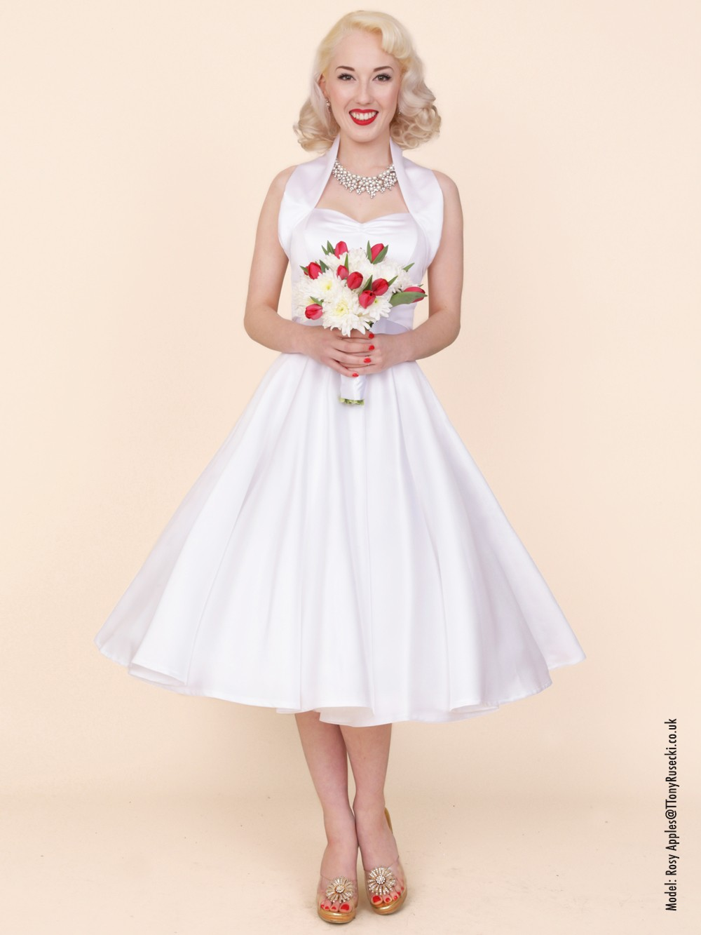 View all dresses view all women view all wedding