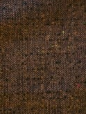 1950s Trousers Brown Fleck