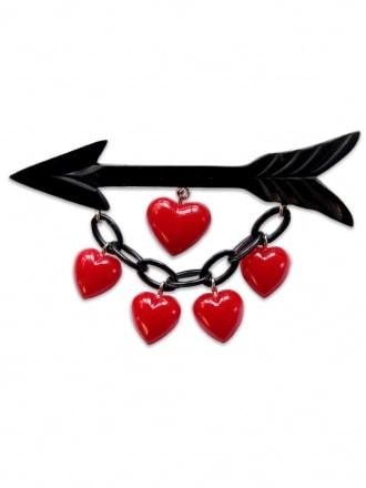 ion-Repro-Arrow-Heart-Brooch-Rockabilly-Swing-Pinup