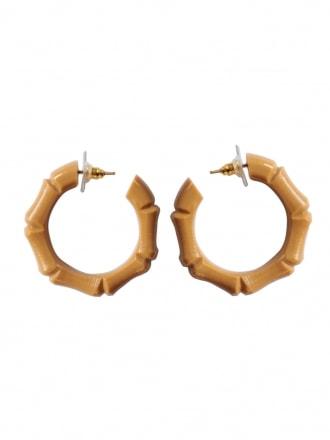 ion-Repro-Bamboo-Hoop-butterscotch-Earringsl-Rockabilly-Swing-Pinup