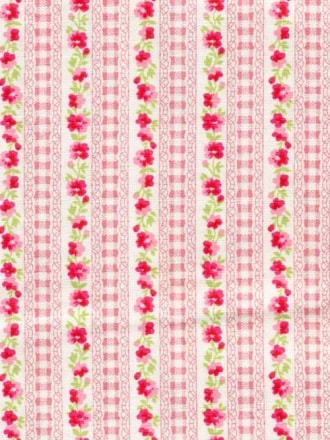 50s-1950s-Vivien-of-Holloway-Style-Vintage-Classic-Styles-Reproduction-Repro-Bandana-Gingham-Floral-Print-Rockabilly-Swing-Pinup