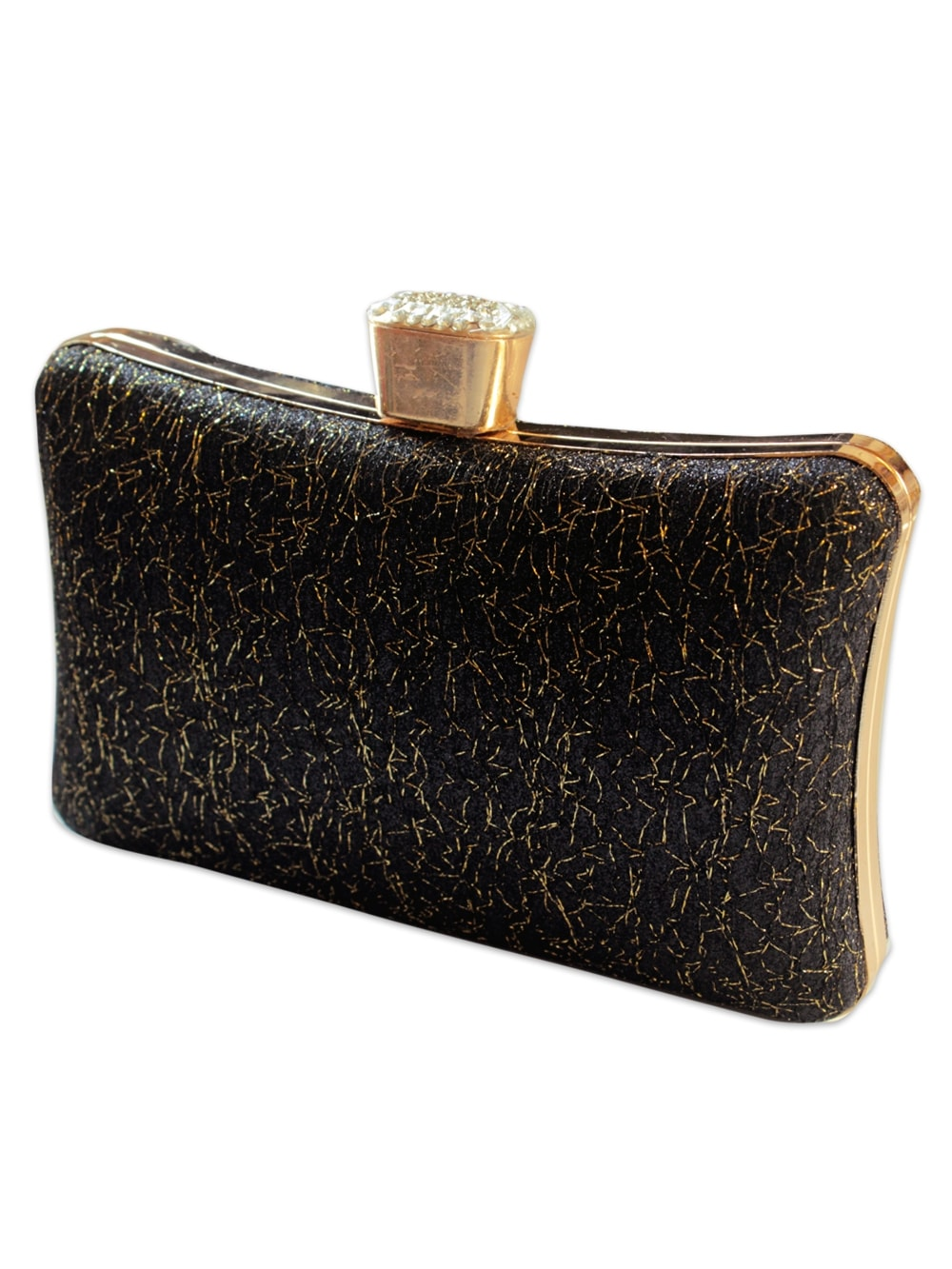Shop for clutch evening handbags at Simply Dresses. Bridal purses, sequin prom purses, formal handbags, clutches, and special occasion purses. Removable Chain Gold Clutch $ Share. Loved! Be sure to sign up or login to save. Login Sign Up Sondra Roberts Black and Gold Clutch $ Share. Loved! Be sure to sign up or login to save.