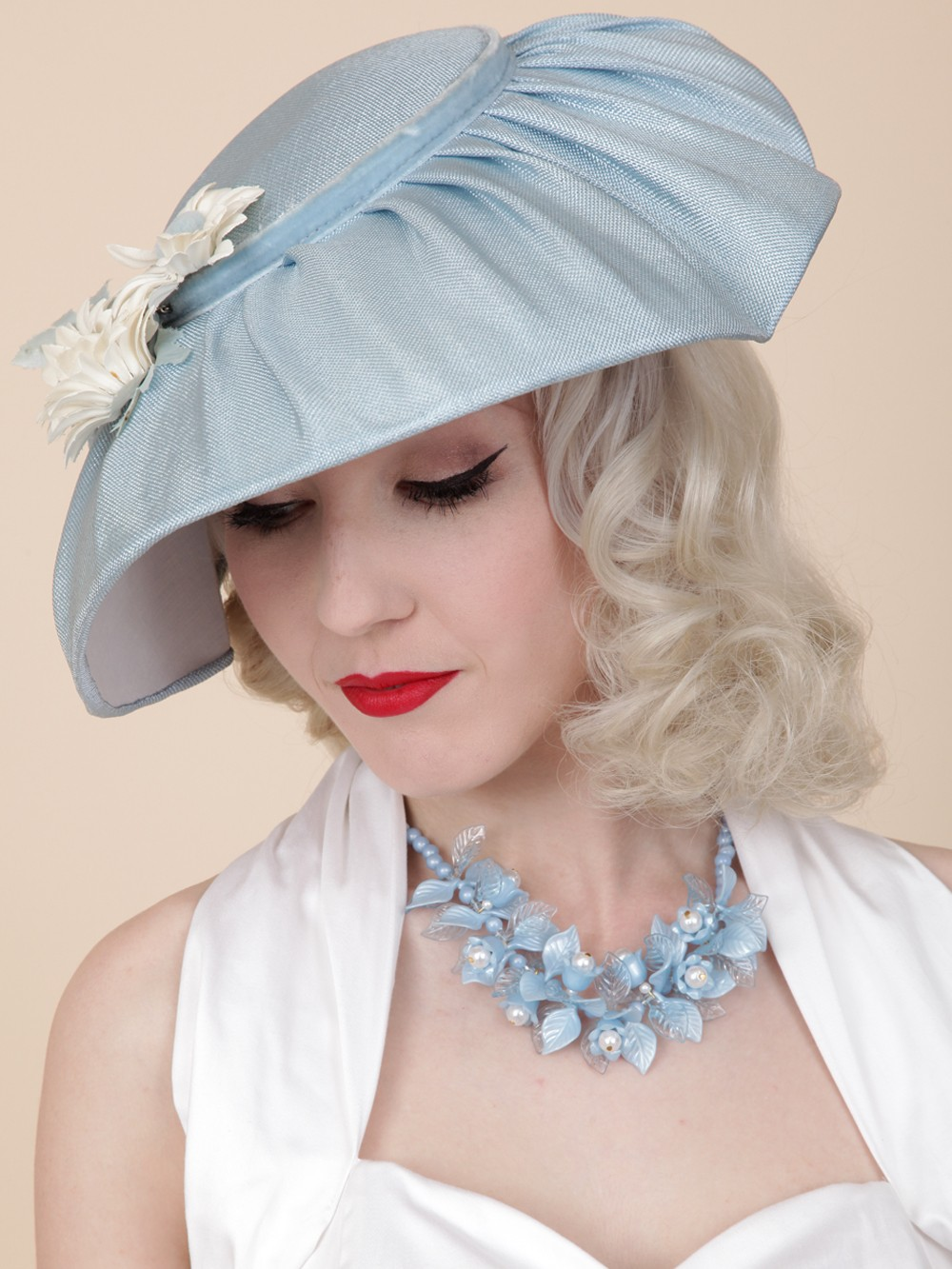 View all jewellery view all vintage view all necklaces