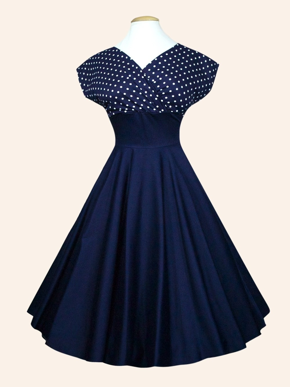 View all dresses view all women view all grace dress