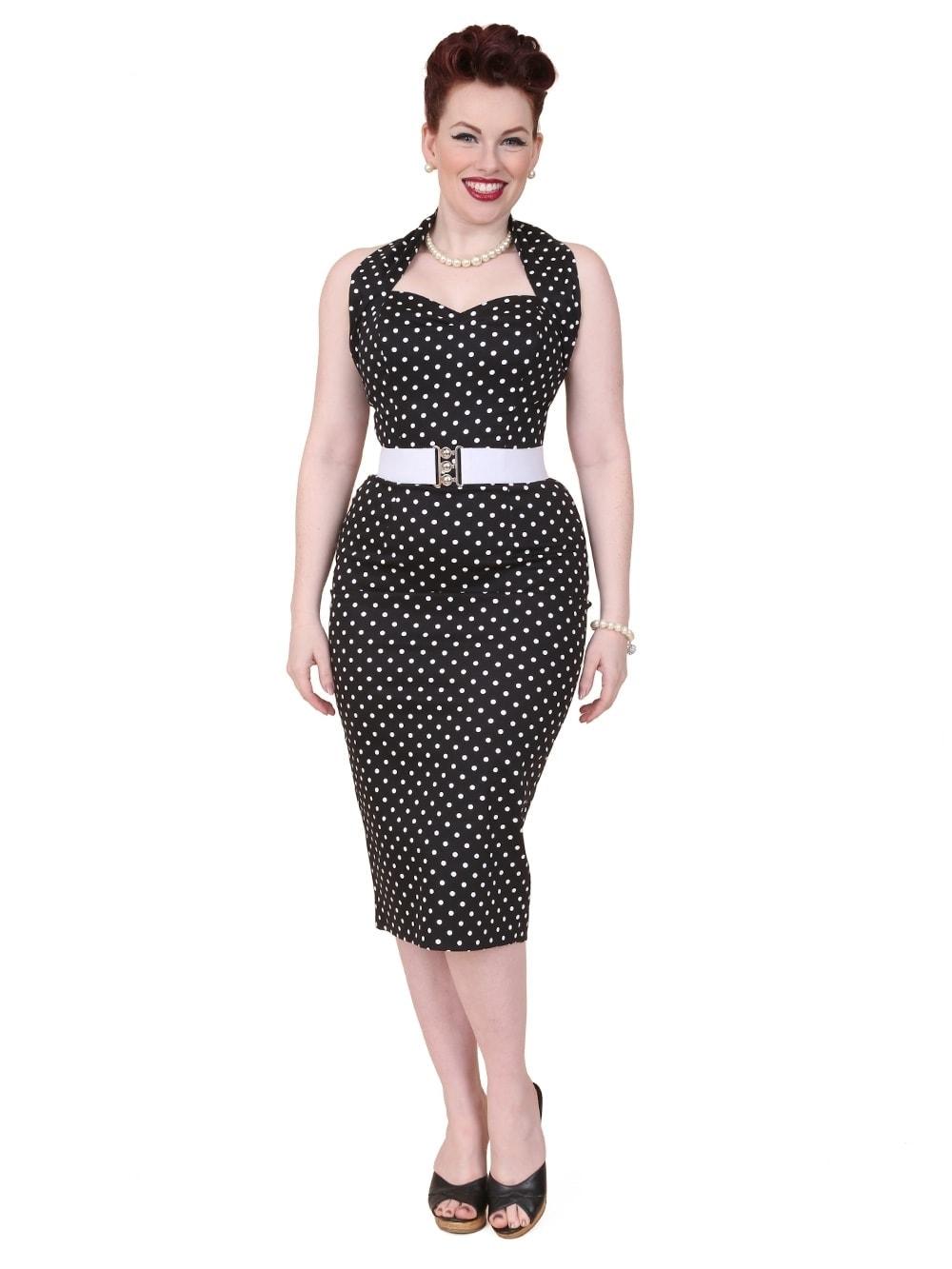 Long sleeve bodycon dress maternity