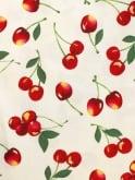 Kitty Cherry Cream