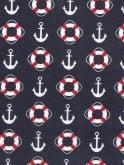 Kitty Skipper Navy