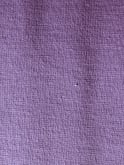 Mandarin Top Lilac