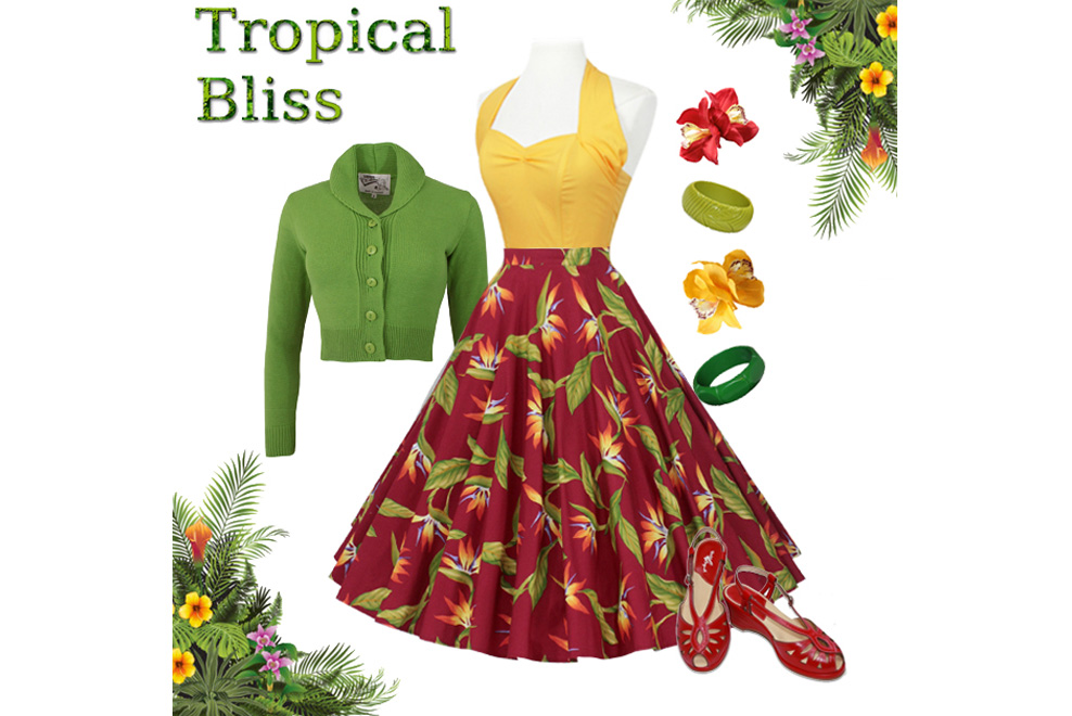tropical_bliss