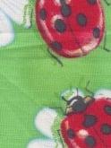Peggy Lee Dress Ladybird