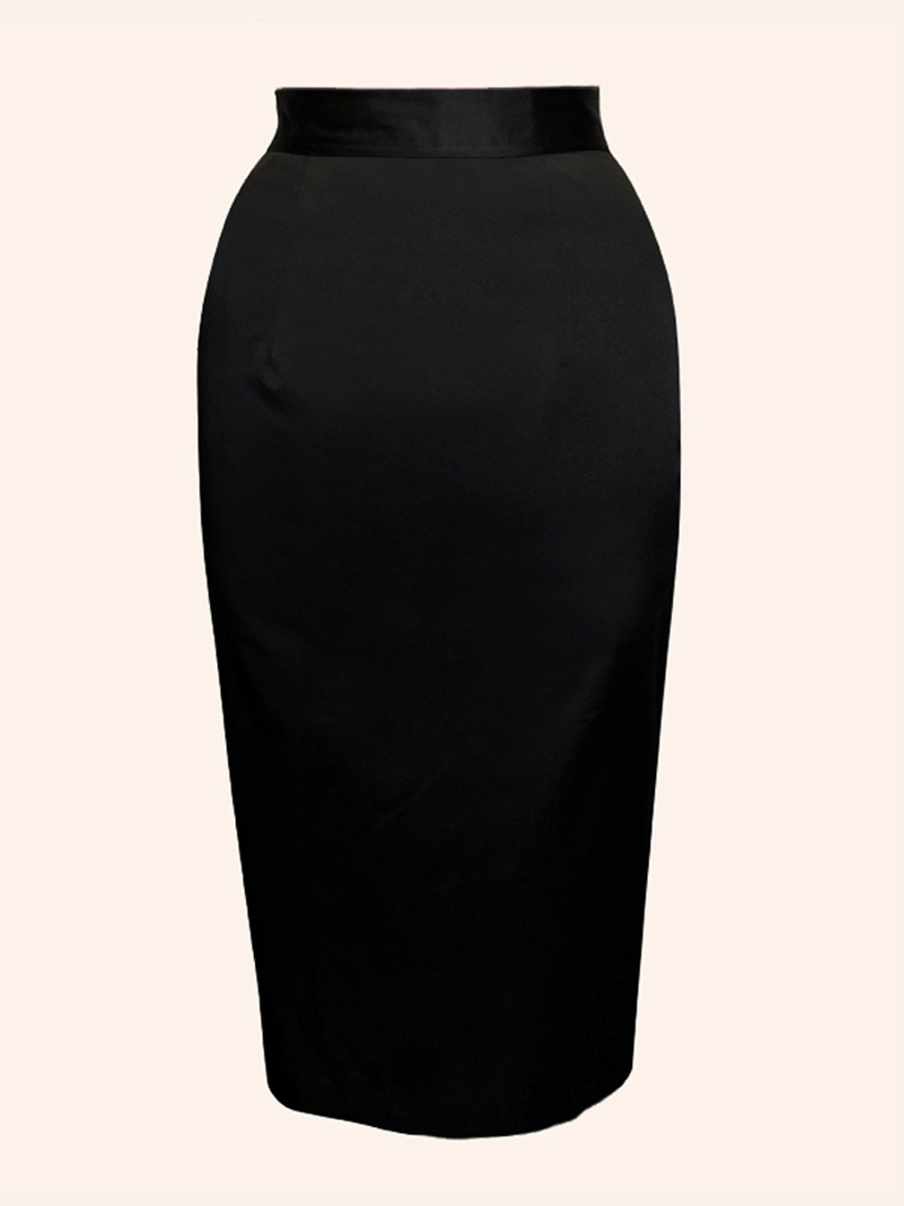 Girls' Black Skirts. invalid category id. Girls' Black Skirts. Showing 48 of results that match your query. Search Product Result. Product - Karen Michelle Girls Black-Line Knee Length Cotton Skirt. Product Image. Price $ Product Title.