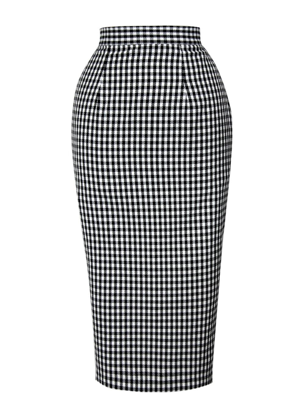 39cf241b7 50s-1950s-Vivien-of-Holloway-Best-Vintage-Reproduction-