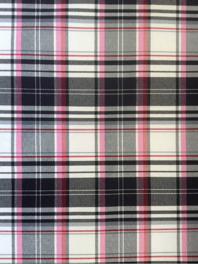 50s-1950s-Vivien-of-Holloway-Best-Vintage-Style-Reproduction-Repro-Pecnil-Skirt-Pink-White-Tartan-Rockabilly-Swing-Pinup
