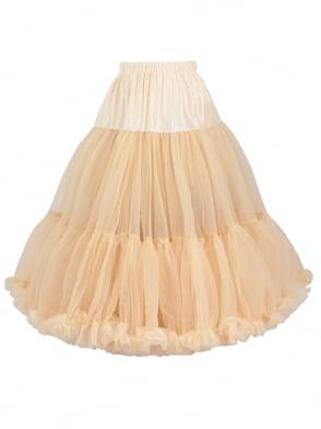 Petticoat Champagne