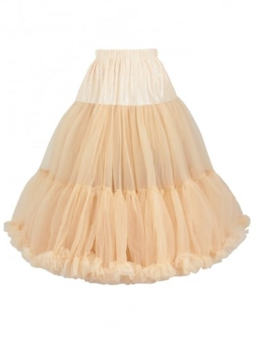 ion-Repro-Petticoat-Champagne-Rockabilly-Swing-Pinup