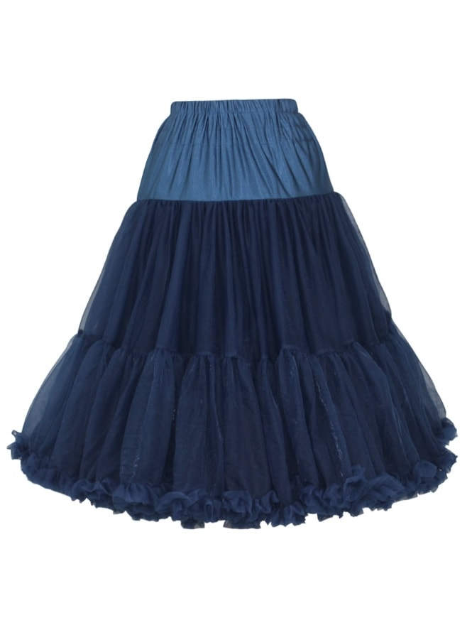 on-Repro-Petticoat-Navy-Rockabilly-Swing-Pinup