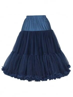 Petticoat Navy