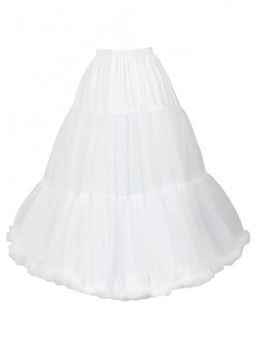 50s-1950s-Vivien-of-Holloway-Best-Vintage-Style-Reproduction-Repro-Petticoat-White-Rockabilly-Swing-Pinup