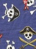 Raglan Jolly Roger