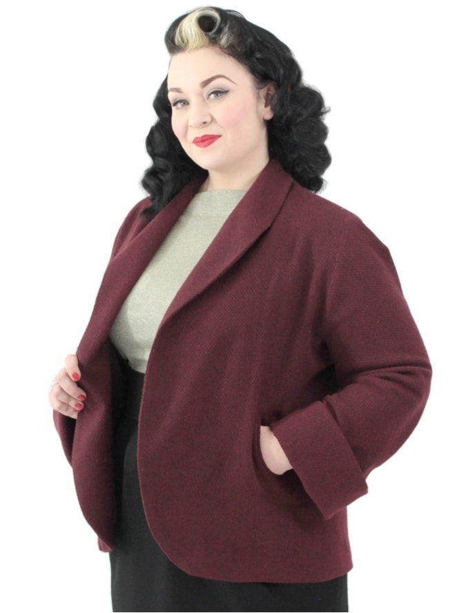 ion-Repro-Swagger-Jacket-Cherry-Rockabilly-Swing-Pinup