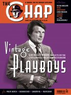 The Chap Magazine - Issue 59