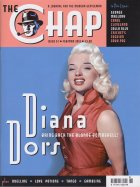 The Chap Magazine - Issue 61