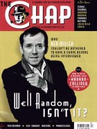 The Chap Magazine - Issue 67