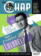 The Chap Magazine - Issue 69
